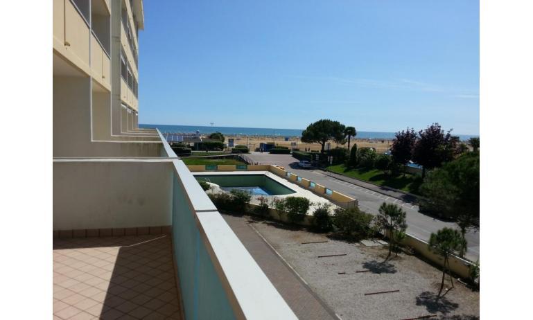 residence ITACA: vista mare (esempio)