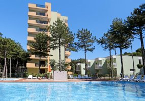 appartamenti CASTELLO