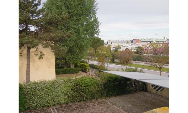 residence TULIPANO: posto auto (esempio)