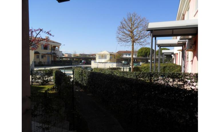 residence TULIPANO: esterno (esempio)