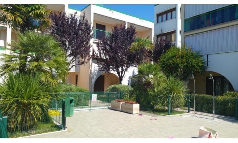 residence LIA: solarium