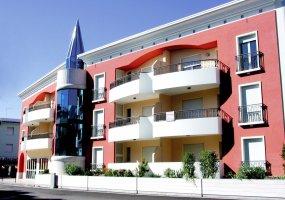 appartamenti MILLENIUM