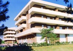 appartamenti BILOBA