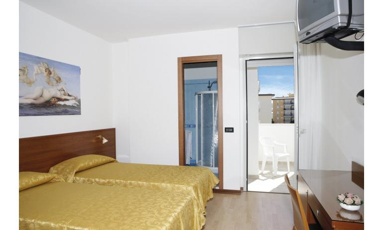 hotel GRAN VENERE BEACH: camera (esempio)