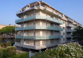 appartamenti RESIDENCE VIVALDI