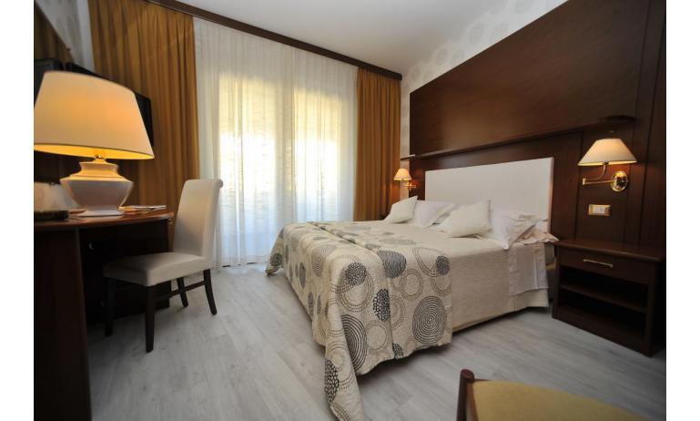 hotel CORALLO: Comfort - camera (esempio)
