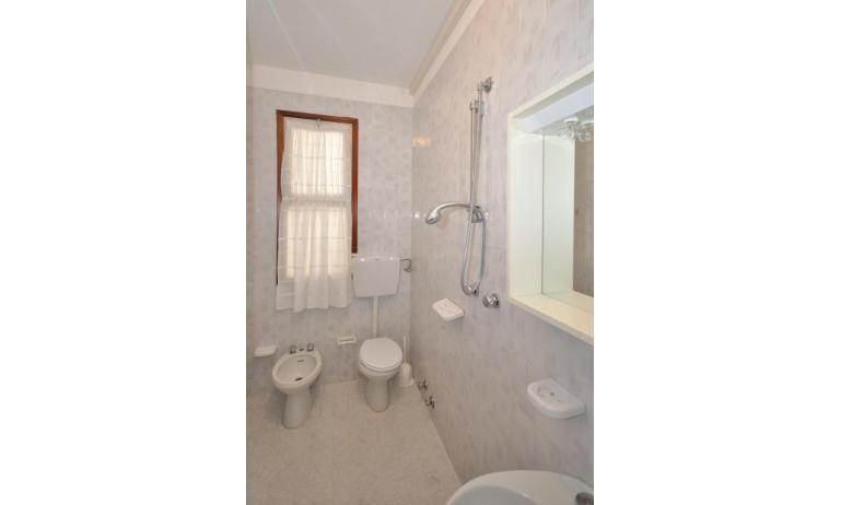 appartament VILLAGGIO TIVOLI: C7 - salle de bain (exemple)