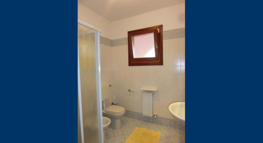 D8 - salle de bain (exemple)