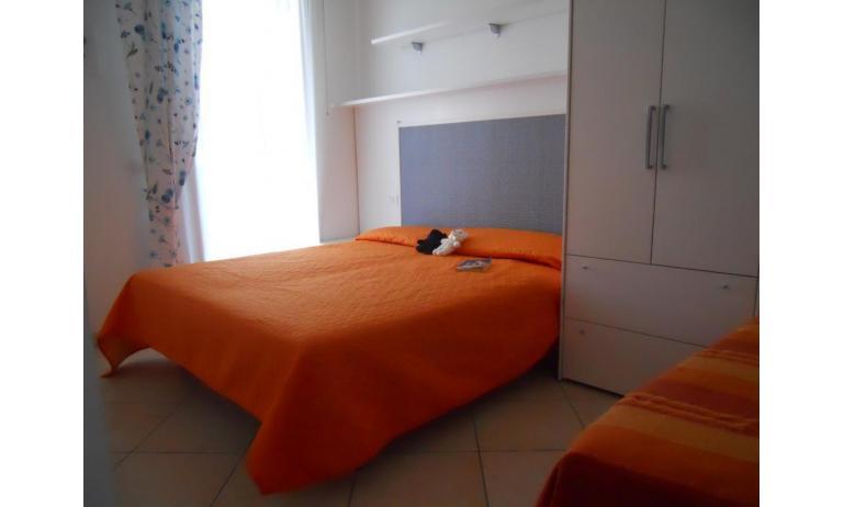 residence TULIPANO: B4 - camera (esempio)