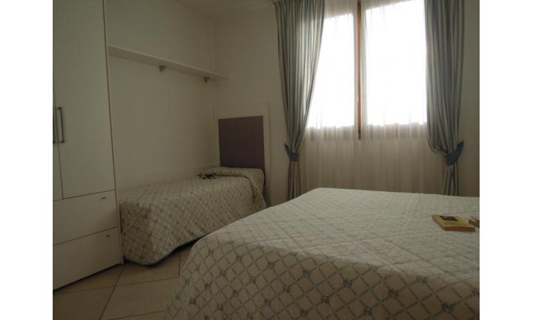 residence TULIPANO: C6 - camera tripla (esempio)