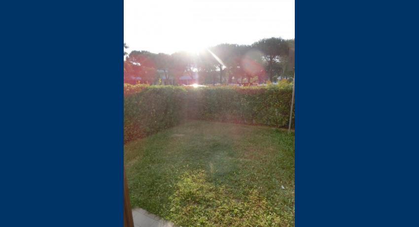 D7 - jardin (exemple)