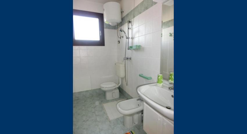 D7 - salle de bain (exemple)