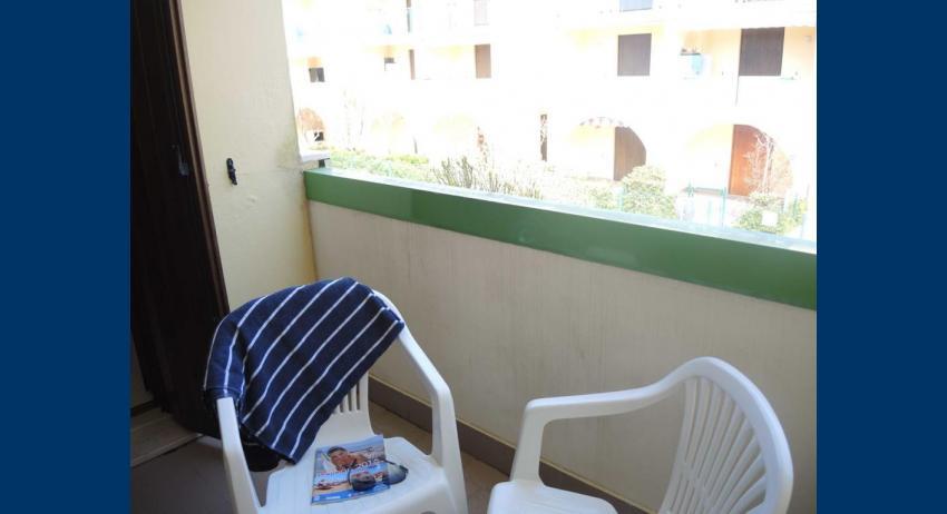 D7 - balcon (exemple)