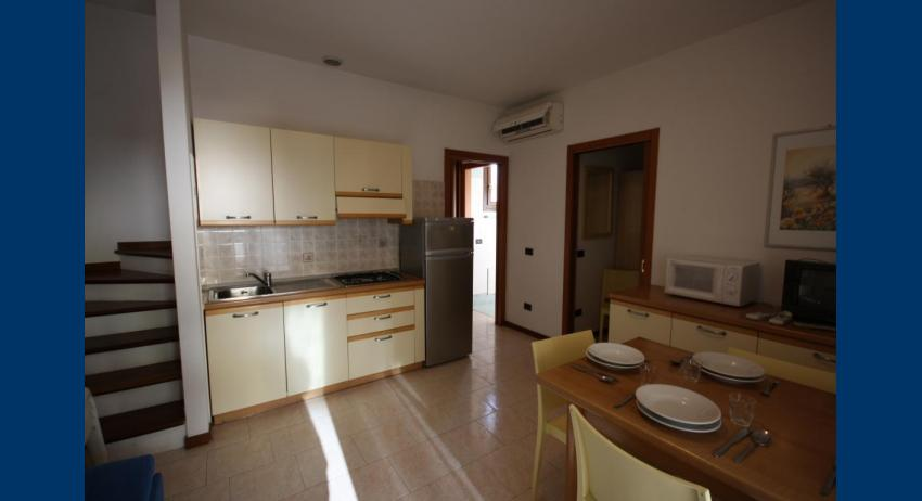D7 - living area