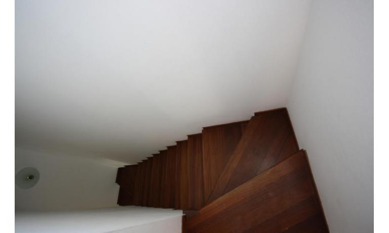residence LIA: D7 - scala interna (esempio)