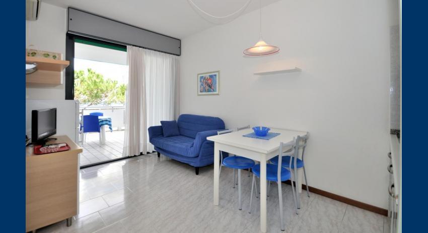 A3 - soggiorno (esempio)