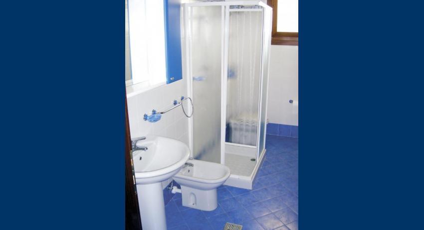 B5 - salle de bain (exemple)