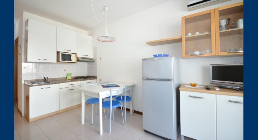 B5/S - coin cuisine (exemple)