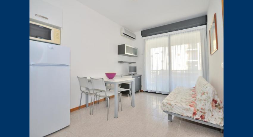 C5 - soggiorno (esempio)