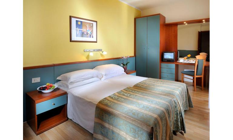 hotel BEMBO: Apartment -