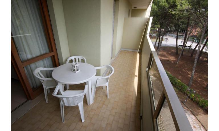 appartamenti TORCELLO: B4 -