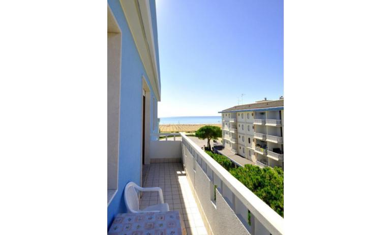 appartamenti RANIERI: C7 - balcone (esempio)