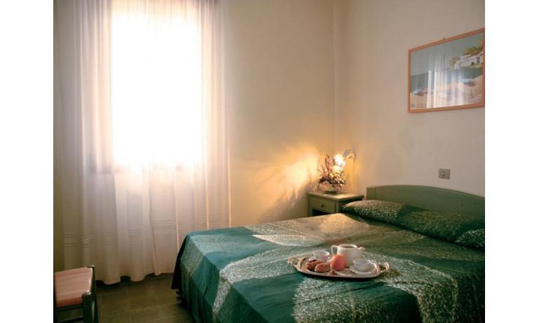 appartamenti DELFINO: C5V - camera (esempio)