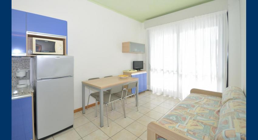 B5+ - soggiorno (esempio)
