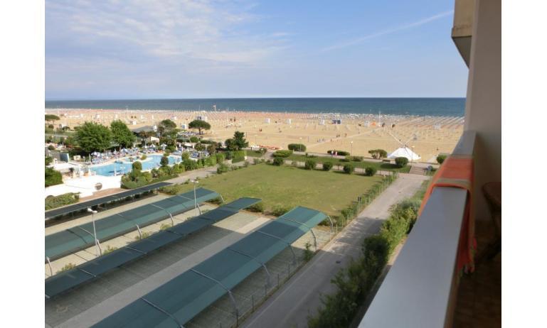 residence ITACA: A4* - vista mare (esempio)