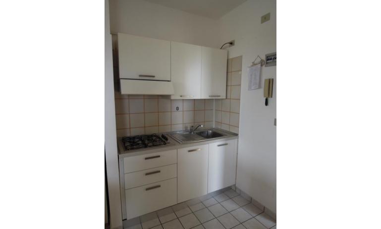 residence ITACA: A4* - angolo cottura (esempio)