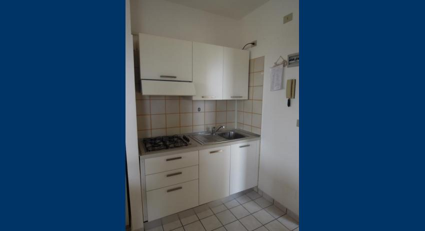 A4* - kitchenette (example)