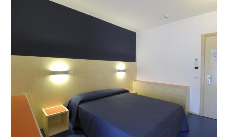 hotel FIRENZE: standard - camera Standard (esempio)