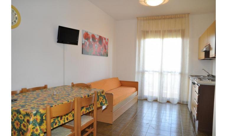 résidence VALBELLA: A4 - salon (exemple)