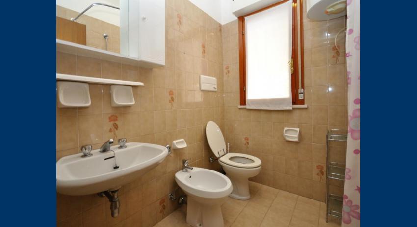 B4 - bagno (esempio)