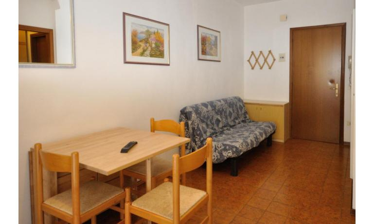 résidence VALBELLA: B4 - salon (exemple)