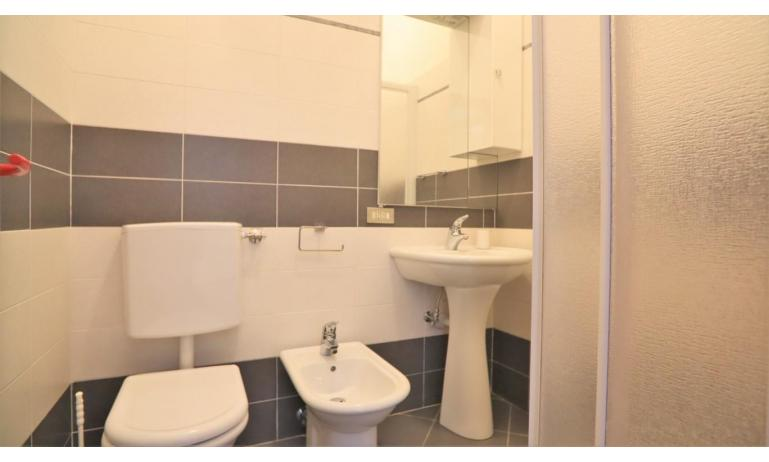 appartament BILOBA: C6/1 - salle de bain (exemple)