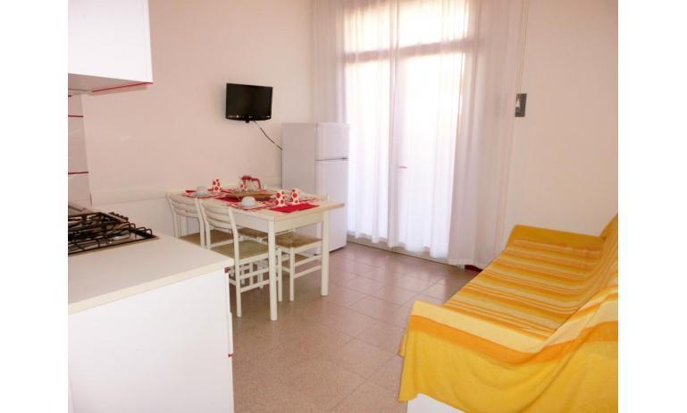 appartament BILOBA: C6/2 - salon (exemple)