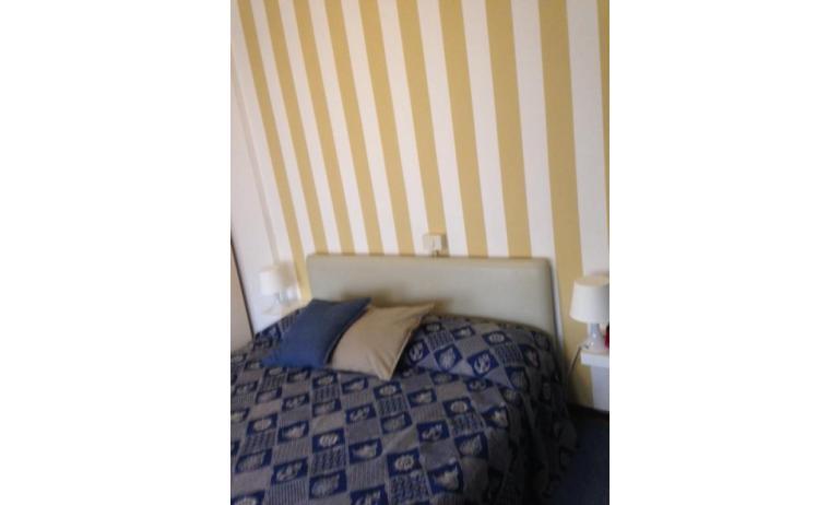 hotel ALEMAGNA: Familiare - Junior Room (esempio)