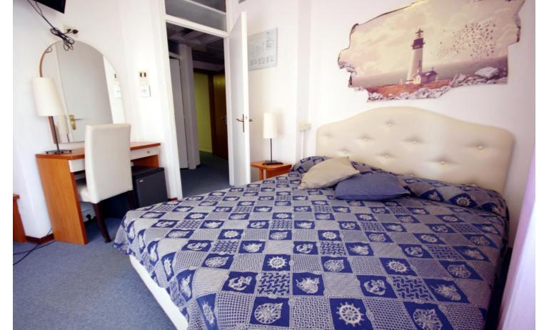 hotel ALEMAGNA: Family - Family Room (esempio)