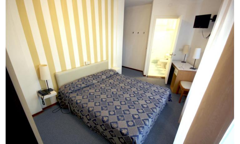 hotel ALEMAGNA: Family - Junior Room (esempio)