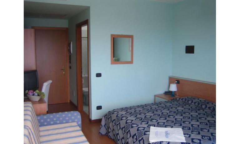 hotel ALEMAGNA: Suite - Junior Suite (esempio)