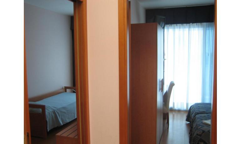 hotel ALEMAGNA: Suite - Family Suite (esempio)