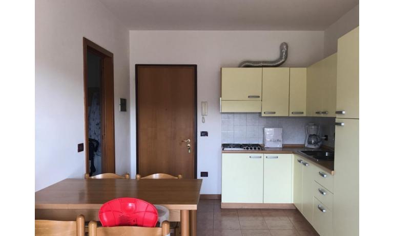 residence LIDO DEL SOLE: B5 - angolo cottura (esempio)