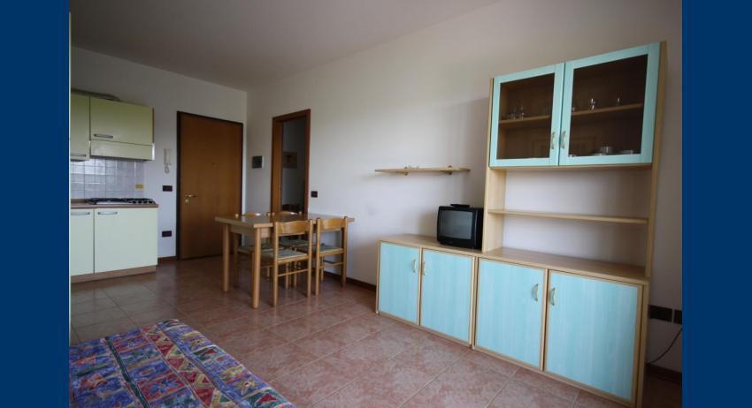 B5 - salle de séjour