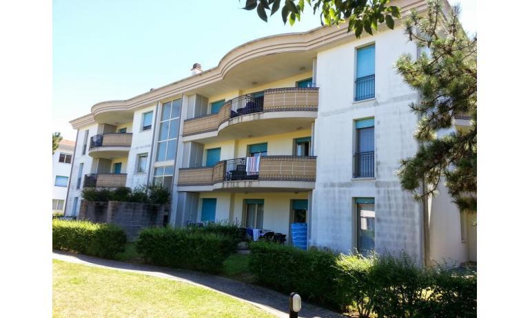 residence LIDO DEL SOLE: B5 - esterno condominio
