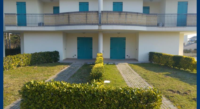 B5 V - jardin (exemple)