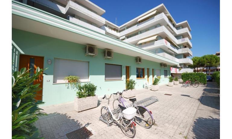résidence VALBELLA: B5+ - extérieur