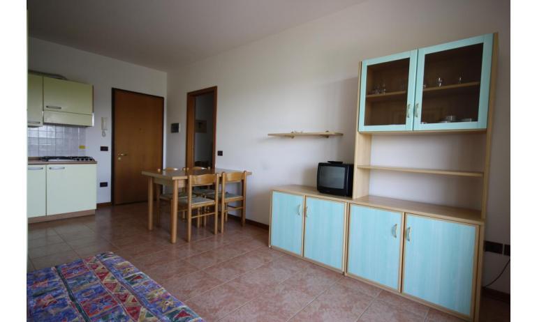 residence LIDO DEL SOLE: C7 - soggiorno (esempio)