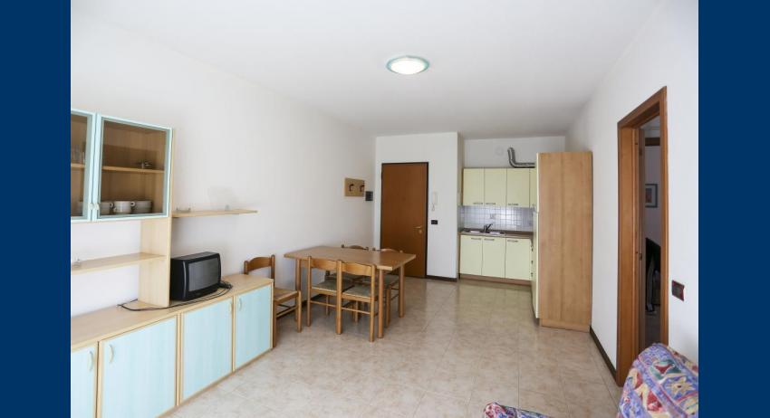 C7 - salle de séjour