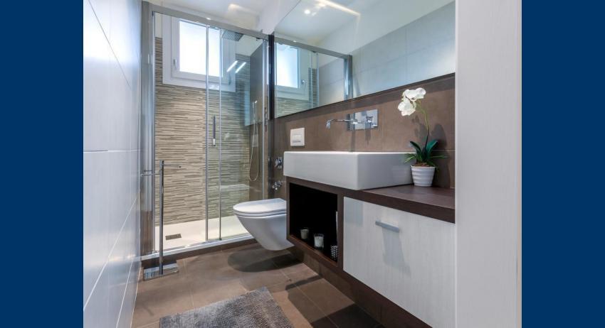 C6+ - salle de bain (exemple)
